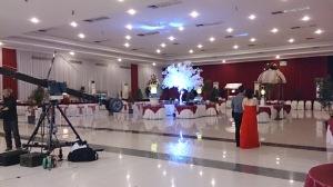 DSC_0571Bandung Convention Center