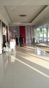 Bandung Convention Center