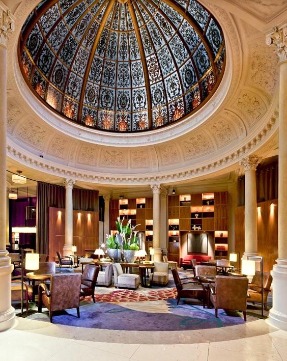 Threadneedles hotel lobby.jpg